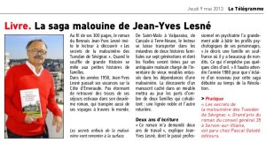 article-LeTelegramme_09-05-2013