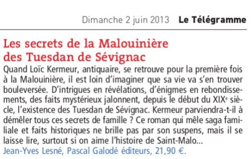 article-LeTelegramme_02-06-2013