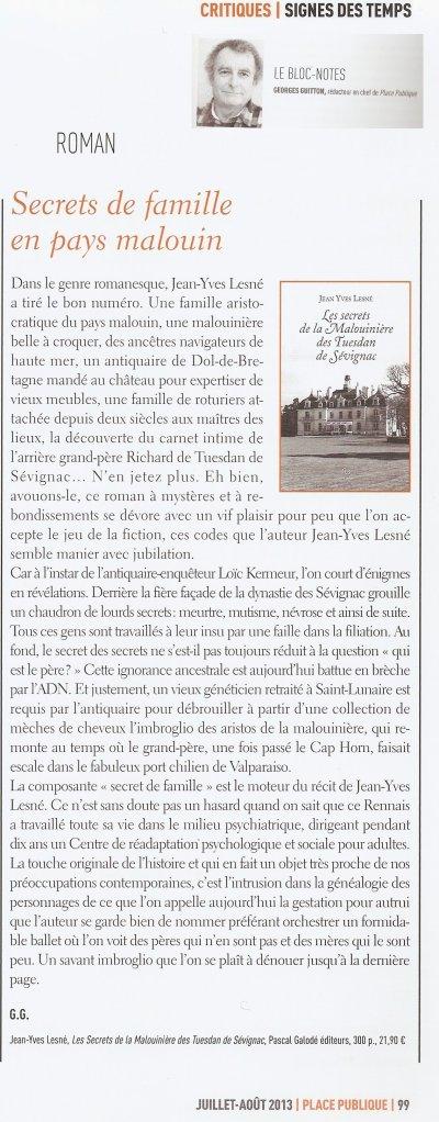 Article_Place-publique_juillet-aout2013