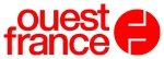 ouest-france_logo