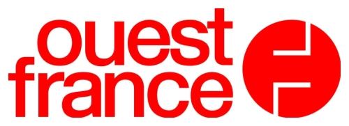 ouest-france_logo