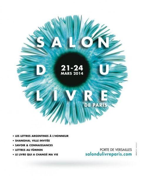 salon-livre-paris-2014