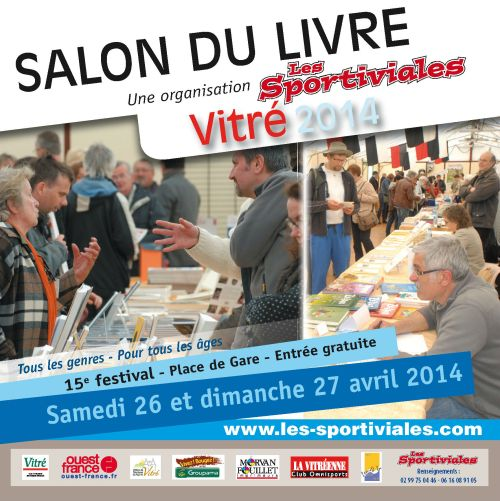 vitre-recto-Flyer-salon2014-A