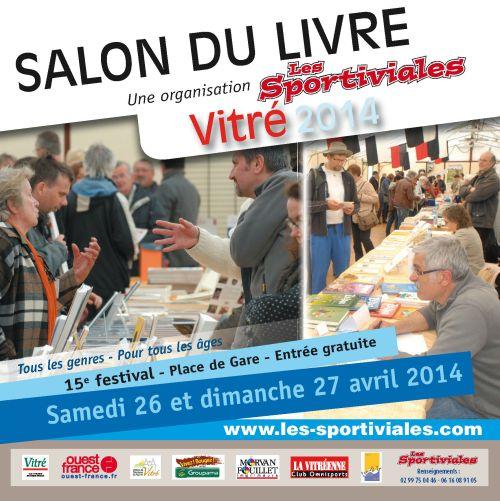 vitre-recto-Flyer-salon2014-A