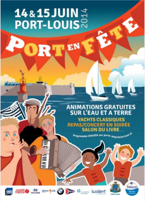 Port-Louis_affiche