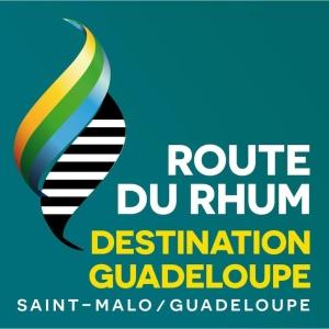 Route-du-Rhum-2014