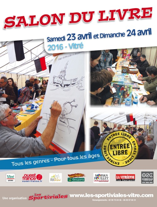 FLYER SALON DU LIVRE_Page_1