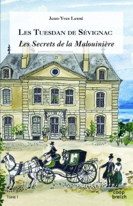 1 Les secrets de la Malouinière C3.indd