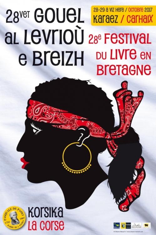 festival-du-livre-en-bretagne-2017